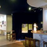 Projekty restauracji czy strategia na przyciągniecie następnych nabywców ?